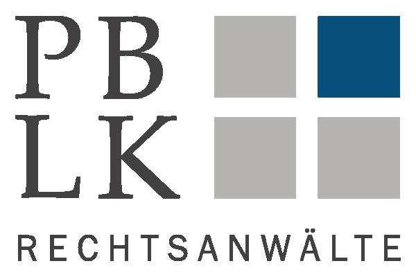 Pitz – Bunde – Lobentanzer – Kernbach / Rechtsanwälte